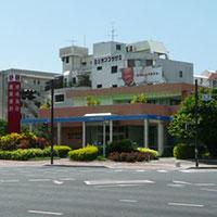 琉球銀行 支店コード